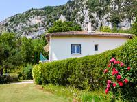 French property for sale in QUINSON, Alpes de Hautes Provence - €349,000 - photo 8