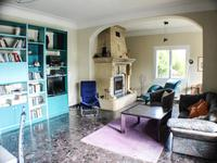 French property for sale in QUINSON, Alpes de Hautes Provence - €349,000 - photo 6