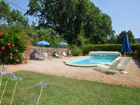 French property for sale in QUINSON, Alpes de Hautes Provence - €349,000 - photo 3