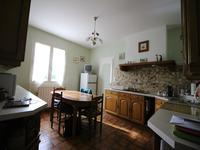 French property for sale in SCAER, Finistere - €241,500 - photo 3