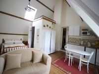 French property for sale in SCAER, Finistere - €241,500 - photo 10