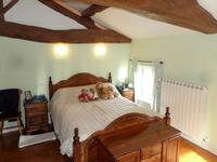 French property for sale in ST GENIS DE SAINTONGE, Charente Maritime - €275,600 - photo 5