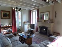 French property for sale in ST GENIS DE SAINTONGE, Charente Maritime - €275,600 - photo 3
