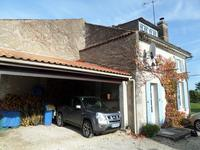 French property for sale in ST GENIS DE SAINTONGE, Charente Maritime - €275,600 - photo 10