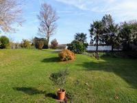 French property for sale in ST GENIS DE SAINTONGE, Charente Maritime - €275,600 - photo 2