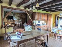 French property for sale in PEYRIGNAC, Dordogne - €135,000 - photo 3