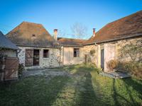 French property for sale in PEYRIGNAC, Dordogne - €135,000 - photo 2