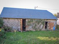 French property for sale in PEYRIGNAC, Dordogne - €135,000 - photo 9