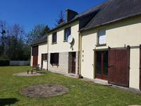 French property for sale in LE DEZERT, Manche - €169,500 - photo 3