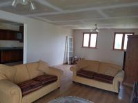 French property for sale in LE DEZERT, Manche - €169,500 - photo 6