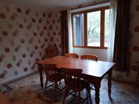 French property for sale in LE DEZERT, Manche - €169,500 - photo 2
