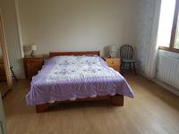 French property for sale in LE DEZERT, Manche - €169,500 - photo 4
