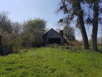 French property for sale in LE DEZERT, Manche - €169,500 - photo 5