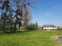 French property for sale in LE DEZERT, Manche - €169,500 - photo 7