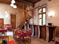 Chateau à vendre à VILLENEUVE SUR LOT en Lot et Garonne - photo 6