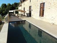 Chateau à vendre à VILLENEUVE SUR LOT en Lot et Garonne - photo 5