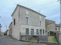 French property, houses and homes for sale inAMBERACCharente Poitou_Charentes