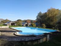 French property for sale in ST EMILION, Gironde - €371,000 - photo 2