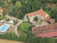 maison à vendre à ORCENAIS, Cher, Centre, avec Leggett Immobilier