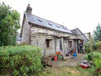 French property, houses and homes for sale inLOTHEYFinistere Brittany