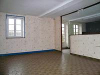 Maison à vendre à Orne en Orne - photo 2