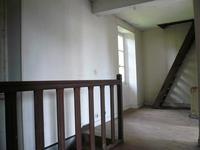 Maison à vendre à Orne en Orne - photo 4