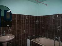 Maison à vendre à Orne en Orne - photo 5