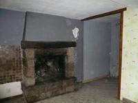 Maison à vendre à Orne en Orne - photo 3