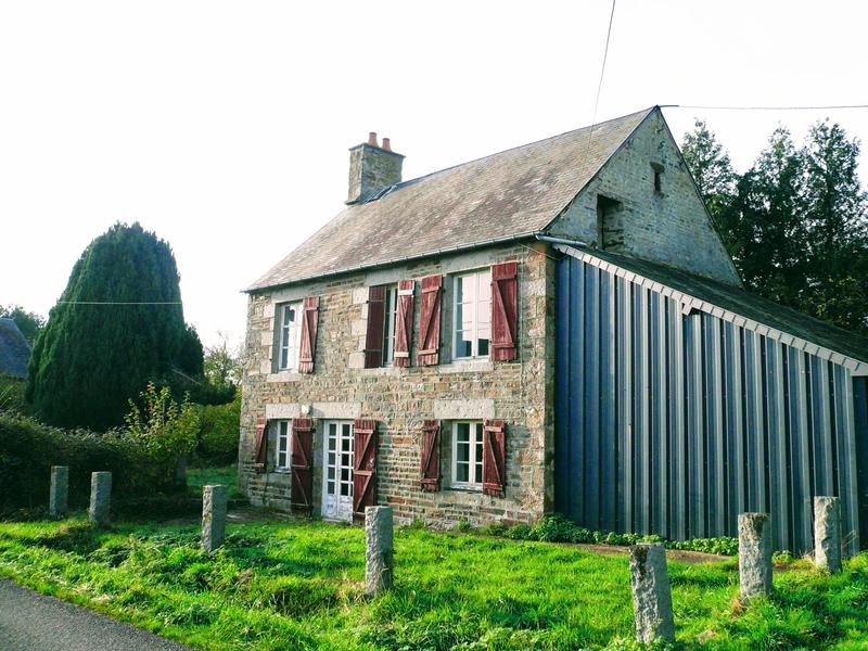 Maison à vendre à Orne(61100) - Orne