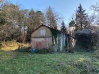 French property, houses and homes for sale inMONTAGNAC LA CREMPSEDordogne Aquitaine