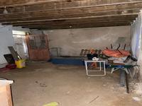French property for sale in MONTAGNAC LA CREMPSE, Dordogne - €81,000 - photo 5