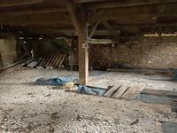 French property for sale in MONTAGNAC LA CREMPSE, Dordogne - €81,000 - photo 8