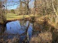 French property for sale in MONTAGNAC LA CREMPSE, Dordogne - €81,000 - photo 9