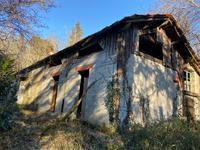 French property for sale in MONTAGNAC LA CREMPSE, Dordogne - €81,000 - photo 2
