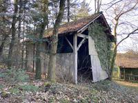 French property for sale in MONTAGNAC LA CREMPSE, Dordogne - €81,000 - photo 4