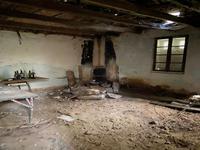 French property for sale in MONTAGNAC LA CREMPSE, Dordogne - €81,000 - photo 6