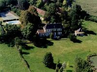 French property, houses and homes for sale inST SAUVEURDordogne Aquitaine