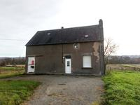 French property, houses and homes for sale inCHERENCE LE ROUSSELManche Normandy