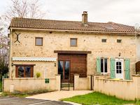 French property for sale in PARCOUL, Dordogne - €149,999 - photo 1
