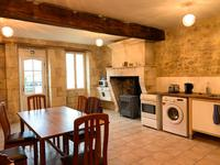 French property for sale in PARCOUL, Dordogne - €149,999 - photo 2