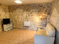 French property for sale in PARCOUL, Dordogne - €149,999 - photo 3