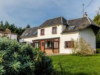French property for sale in CRIQUIERS, Seine Maritime - €454,900 - photo 2