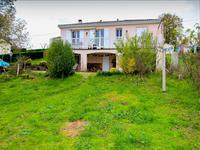French property, houses and homes for sale inST VINCENT DE CONNEZACDordogne Aquitaine