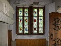 French property for sale in BAGNERES DE LUCHON, Haute Garonne - €278,200 - photo 2