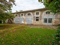 French property for sale in ANGOULEME, Charente - €3,200,000 - photo 10