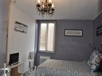 French property for sale in , Creuse - €99,000 - photo 5