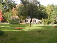 French property for sale in BORDEAUX, Gironde - €613,740 - photo 5
