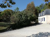 French property for sale in BORDEAUX, Gironde - €613,740 - photo 6