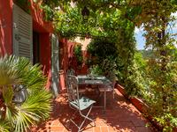 latest addition in Flassans sur Issole  Provence Cote d'Azur