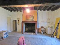French property for sale in ST JEAN LA POTERIE, Morbihan - €141,000 - photo 5